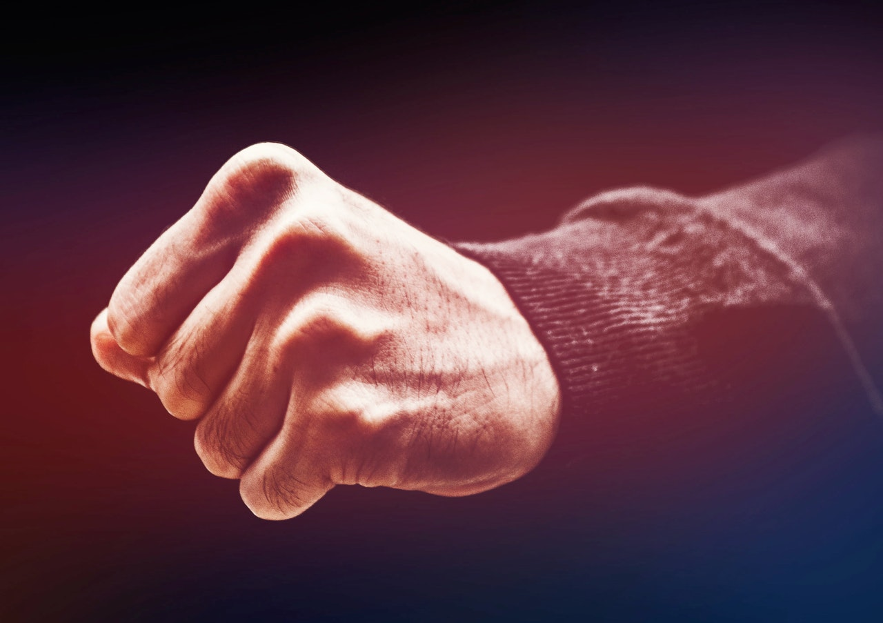 Simple Assault Charges in PA Can Result in Serious Legal